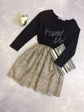 "Size M-L Length-35"" Regular fit ₹1250+shipping  DM or Whatsapp 9920020908 #fashiondiaries #fashionista #style #styleblogger #lifestyle #ootd #instadaily #instastore #fashionable #fashionblogger #cute #summer-wear #mumbai #adderyfashionhouse #keepadding #dresses"