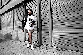 walking around in my white boots #blogger #shindsancrown #shivangigautam #shivangi #winterdiaries #winter #fashion #fashionblogger #indianblogger #styleblogger #indianbloggercommunity #indian #stylist #roposolove #stylediaries #fashionblog #POPxoFeatures #delhi #delhiblogger #Popxoblogger #popxodaily #POPxoBlogNetwork #mumbai #banglore #jaipur #pune #ShindsanPFF #BabesOfFashion   #red #designer #instagram #kurti #fashionita #makeup #delhi #outfitoftheday #women-fashion #womenfashion #mystory #model #indian #trendy #ethnic #chic #western #saree #indowestern #streetstyle #picoftheday #ootd #cool #awesome #summer-style #summerstyle #goodvibes #monochrome #summer #stylist #designer #traveldiaries #beauty #beautiful #graceful #classy #elegant #styles #youtuber #videos  #shindsancrown #shivangigautam #fashion  #indianblogger #styleblogger #us #indian #stylist #roposolove #stylediaries #uk #POPxoFeatures #delhi #delhiblogger #Popxoblogger #popxodaily #banglore #pune #POPxoBlogNetwork #mumbai #jaipur #plixxo #plixxoblogger #ShindsanPFF    #shivangi #fashion #fashionblogger #indianblogger #styleblogger #indianbloggercommunity #indian #stylist #roposolove #stylediaries #POPxoFeatures #delhi #delhiblogger  #POPxoBlogNetwork #mumbai #jaipur #pune #ShindsanPFF #BabesOfFashion #blogger #shindsancrown #shivangigautam  #red #designer #instagram #kurti #fashionita #makeup #delhi #outfitoftheday #women-fashion #womenfashion #mystory #model #indian #trendy #ethnic #chic #western #saree #indowestern #streetstyle #picoftheday #ootd #cool #awesome #summer-style #summerstyle #goodvibes #monochrome #summer #stylist #designer #traveldiaries #beauty #beautiful #graceful #classy #elegant #styles #youtuber #videos   #adventure