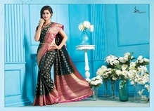 Royal South Indian