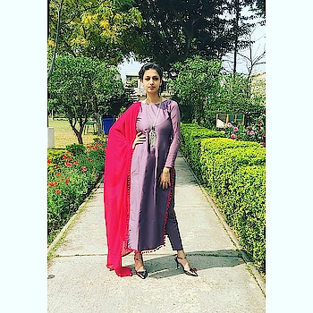 my design ,my work ,my style  what do you think about it ? SHY IT OFF😂 😍😘🤗🙈❤ . . . .. . . . . . . . #fashionicon #fashion #fashionable #fashionista #fashionstyle #ethnicwear #indian #love #work #mystyle #classy #basic #motivated #beurself #lovewhatyoudo #dowhatyoulove #bloggerstyle #editing #blogs #blogging #lotmoretocome #kaimode #staytuned