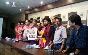 http://www.whatsnewlife.com/sesh-chithi-official-trailer-launch-music-album-release/#LaunchTrailer  #LaunchAlbum #UpcomingMovie #BengaliFilm #Celebration #SeshChithi