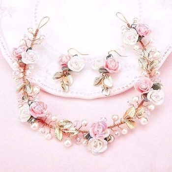#valentines set#rate-1850 #different-is-beautiful