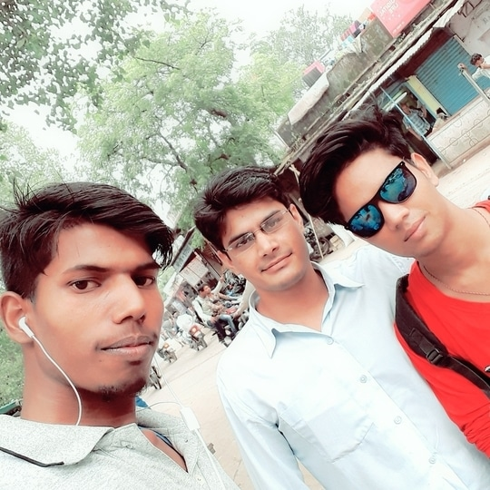 #with_friends