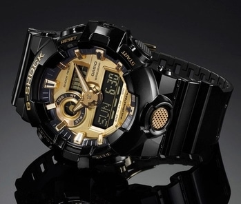 💥💥 *G SHOCK 700 SERIES.. NOW IN YOUR FAVOURITE COLOUR.. BLACK GOLDEN* 💥💥 👆 *CASIO G-SHOCK* # GA 710 # BLACK GOLDEN # *20 BAR* # Original Model🛡🛡 # Unisex👫  # Features- ✅Analog and Digital ✅New Digital Display Design ✅ Super Illuminator LED Light ✅ *AUTO LIGHT SENSOR* ✅ Stop Watch with Target Thyme Info Function ✅Automatic Time Day Date Setting ✅Five Time Alarm ✅Fully Automatic Calender ✅Country Timings ✅Dust and Mud Resistant  and many more.. For price please Inbox, Call or WhatsApp Whatsapp.7307350695 Call. 9876019929 http://jjcollections.weebly.com Code. 99209318549rkt #gshock #gshockmens #gshockmenswatch #gshockwatches #gshockwatchesformen #gshockwatchesforhim #gshockwatchesinindia #replicawatchesindia #replicawatchesformen #firstcopywatches #firstcopywatchesonline #7aqualitywatches #menswatchesindia #mensreplicawatches #mensacessories #mensfashion