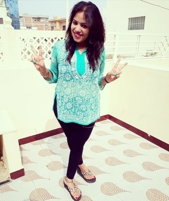 #traditionalwear  #kurtistyles   #flawless  #prettylook  #ropo-style  #talenthuntroposo  #fashion  #fashionbloggerindia  #travel-diaries  #throwback #roposo #weddding