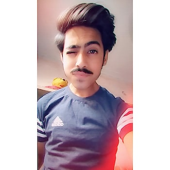 #love #winkblink #snapchat #filter