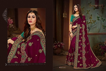 #Riverasarees. : Rivera sarees surat   for more info. call or whatsapp @ 9924477440 #rivera #usa #canada #dubai #uk #online #online-shopping #onlineshop #sale #saree #silk #silksaree #dressmaterial #readymade #salwarkameez #salwarsuit