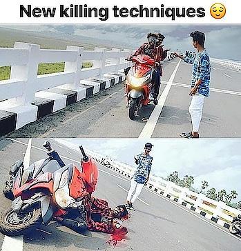 #bike #racing #death #lol #jokes #fun