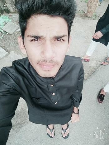 #All Black#