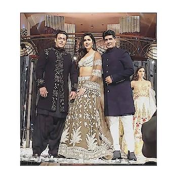 #katrinakaif  #salmankhan  #manishmalhotra   #featurethis     #featuredthis     #super     #ossmpic      #filmistaan     #roposo_filmistan     #roposo-filmistan-channel    #filmistaanchannel