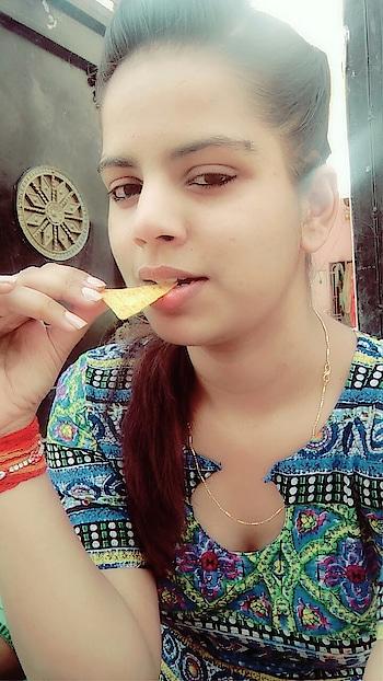 #kajal#funmode#hungryaf