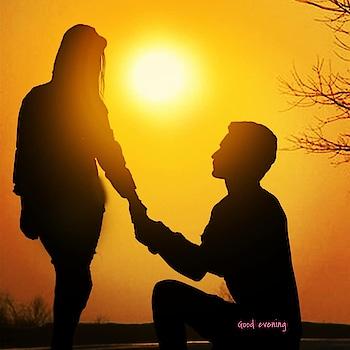 #live  #myphotography  #couple  #love  #lovinglife  #share  #like  #comment  #tranding  #insta #true  #tranding  #unique