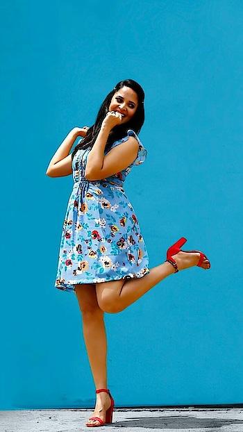 #ananyakumari #anasuyabharadwaj #filmistaanchannel #filmistaan #filmistan-channel #filmistan-channel #filmistan #filmistan #filmistan #filmiduniya #fullscreenwhatsappstatus #fullscreenstatusvideowhatsapp #fullscreenvideo
