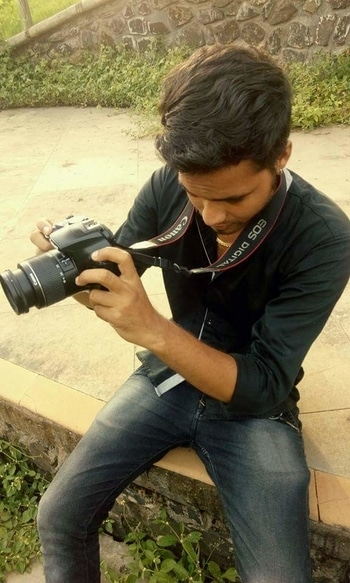 #my passion #photo-shoto #dslrofficial #memories  #beingsnikhil #nsphotography  #photography