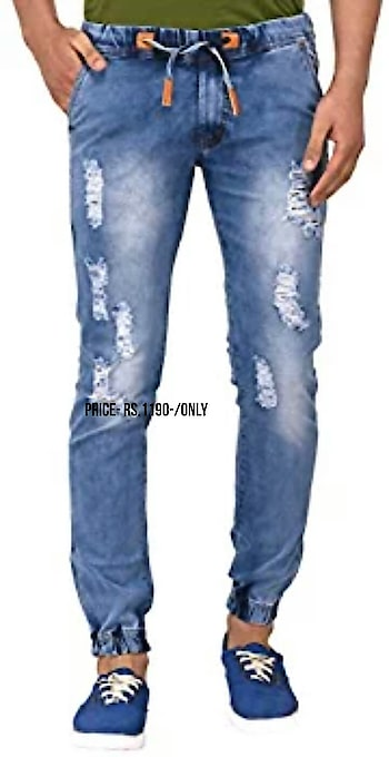 To order and more details>> DM me #amazonindiafashionweek  #latestcollection  #newcollection2018  #latestfashion  #newfashion  #bestcollections  #newjeans  #bestdeal