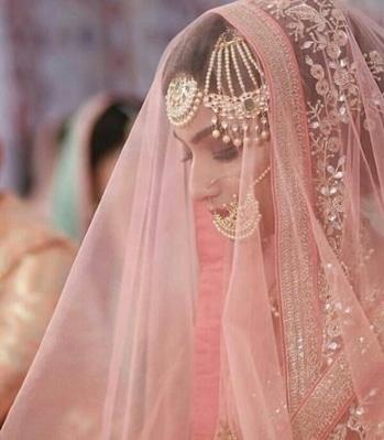 #roposotalenthunt  #bridallook #bridal-jewellery #bridal-wear #bridalmakeup #bridal-outfit #bridaldresses #wadding #weddinggoals #beutiful