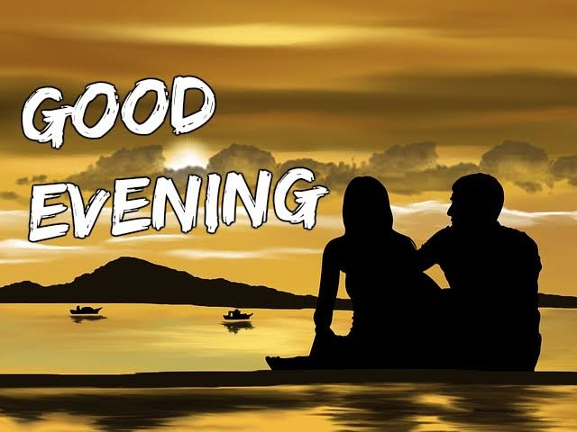 #goodevening #goodeveningeveryone #goodeveningpost #goodeveningfriends #goodeveningall #goodeveningroposo #goodeveningguys #goodeveningpos #goodeveving #goodeveningroposo_____ #good #goodeveningfriends #goodeveningall #riposo-music #roposo #roposostar #roposo-beats #ilovemyindia #iloveroposo