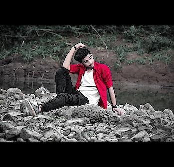 mainu kisse cheez di ni lorh mainu mere haal te chordo ❤️ #picoftheday #sahilsingh #sahil_singh #sahilstyle #sahillifestyle #sahilhairstyle #sahillooks #sahilworld #sahilsinghlover #photoshoot #portfolio #menswear #mensfashion #fashion #fashionista #fashionblogger #style #pose #styleblogger #roposomodel #roposodaily #roposogood #roposo