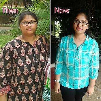 healthy tips #weightlosstransformation #weightlossjourney