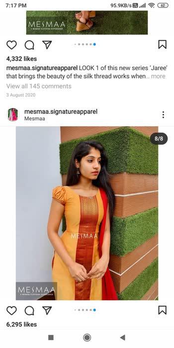 #saree clothes #tops