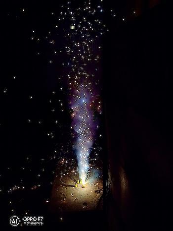 #diwali #indian-festival #crackers #photographylovers #photographysouls #photographysouls #roposo-pic