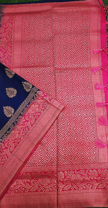 Saree is a power suit  Organza silk  Cash on delivery avialbale Ready booking All over butta  Exclusive contrast  Price 3875 only... Multiple booking avilable All over India free shipping Blouse has fancy border  Light weight soft  Re-seller and wholesale Bulk booking 20+ sarees  Can what's app on +919944104001 #organzasilk #organzasilkpremium #lightweightsaree #sareesusa #sareestrend #saree #sareelove#sareesusa #silksarees #silkvivanta #silk#lightweightsaree#instafashion