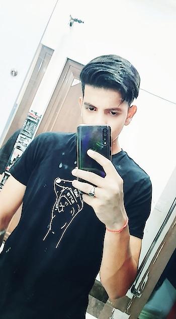 #hairstyles #hair-style #hair #hairstyles #fashion #mirrorselfie #photoshoot #blogger