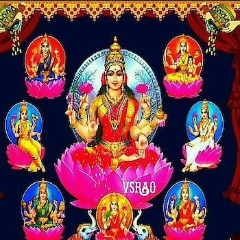 goddess#