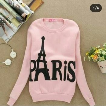 winter winter....... cute babypink wear for you girls 😊 #roposotalenthunt #be-fashionable #roposo-fashion #roposogal #stylishclothes #stylishgirls #classystyle #simpleyetstylish #soroposostylefiles