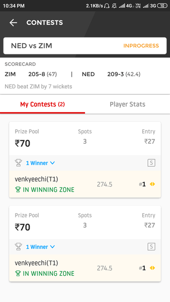 WhatsApp for teams 8639082517 just 50 rupees per match  paid teams available 100% win.. pay n send screenshot to WhatsApp