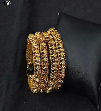 #women-fashion  #women-style  #women-branded-shopping  #womens-wear  #women☺☺☺👍👍👍👍👌👌👌  #women's accessories
