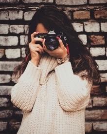 Photography time...#photo #photography #photographytime #hair #camera #cameralove #cameralover #goodmood