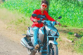 #intruder #suzuki #bikelover #ashu #srk #indian 🇮🇳