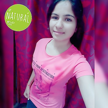 #roposo #love #natural