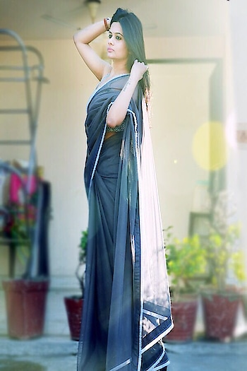 Make Fashion your Passion with the affordable range of Designer Sarees Launching Soon only @colorauction ❤️  #trendyfashion #sarees #affordablefashion #fashiondiaries #fashionpost #ootd #ootdfashion #voque #grey #womenclothing #ecommerce #onlineshopping #comingsoon #instadaily #igers #sareescollection #newcollection