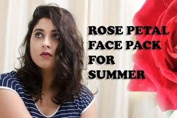 New video in my YouTube channel: ROSE PETAL FACE PACK FOR SUMMER https://youtu.be/Awc64F6cIRo SUBSCRIBE my channel for more interesting videos in future.   #rudrita #rudritachatterjee #indianfashionblogger #fashionblogger #fashionandlifestyle #fashionbloggers #beautyblogger #bblogger #indianbeautyblogger #styleblogger #kolkatafashionblogger #kolkatablogger #kolkata #bloggerlife #blogger #bloggerstyle #indianblogger #youtube #youtuber #indianyoutuber #kolkatayoutuber #homeremedy #diy #thebeautifulsoulfam #rudritafam #soroposo #roposofashion #roposodiaries #roposolove #roposoblogger #roposolook #roposoblogs #roposostylefiiles #ropososhare #roposolife #roposoposts #roposostyle #roposofever #roposostyletalks #roposofashiontips #roposostyleblog #roposotalks#summer #skincare #skincareroutine #rose #simplediy #rosepetal