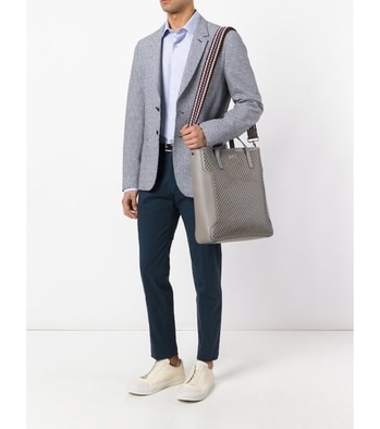 Whoever said that men don't need bags had no idea what they were talking about! 💼 Click the 🔗on 🔝 and head to the #GlamBox segment for our picks of bags for the #MillenialMan #ToastedCouture 🥂 #mensfashion #mensfashionweek #mensfashionreview #mensfashionstyle #mensfashions #mensfashionposts #mensfashionreport #mensfashionworld #mensfashionpost #mensfashionblog #mensfashiontips #menshair #menswear #mens #menswatch #mensgrooming #fashionweek #mensstyle #mensstyleguide #menshealth #stylish #styleblogger #stylish #styleinspo #stylechallenge