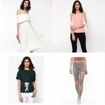 Shop the best in style with our new Brand Sassafras  #latestfashiontrends #lastestfashiononline #onlineshopping #onlineshoppingindia #latestwomenclothing #womenfashiontrends