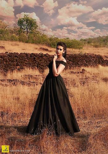 Make-up & Hairstyling Done by: Blush On Bride makeup services   #makeupartist #bridalmakeup #professionalmakeupartistinHyderabag #muainHyderabad #Hairstyle # #makupartistinhyderbad #telugubridal #weddingmakeupartist #fashion #bridalmakeupinHyderabad #events #southindianbridal #bestmakeup # makeupartistinhyderabad #mac #BlushonBride # #southindianbridal # #Hyderabadbridal #Hyderabad #Visakapatnamvizag #vijayawada #pune #Bangalore #mumbai #maskRaju