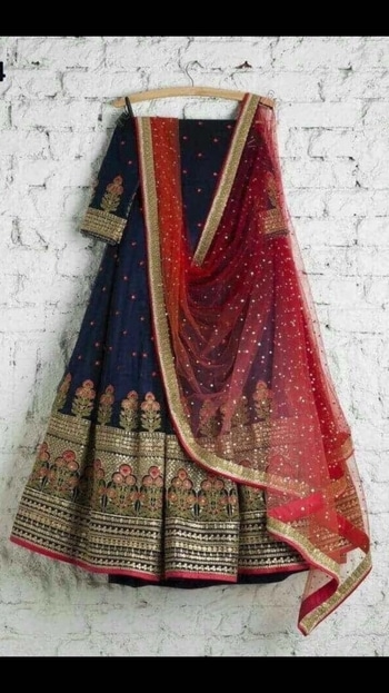 Fancy#designer#fabrics#fashion#dupattas  at #RAMJISONS, Lajpat Nagar ll  If you like our fabrics, please like our Facebook Page for more updates.  For wholesale enquiry, plz visit our store   RAMJISONS,1 Pushpa (Central) Market,opp 3C'S PVR, Lajpat Nagar-2,New Delhi-24  RAMA APPARELS, D-ll-8,Lajpat Nagar-2 New Delhi-24. OR Whatsapp @ 09810156657 #designerwear