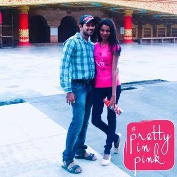 #prettyinpink