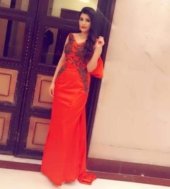 Anchor Devyani in outfit designed by Sangini Popli #mumbai #sanginipopli #makeup #kolkata #delhifashionblogger #delhi #anchor #kolkatafashionblogger #emcee #bridal #stylishlook #highendfashion #handwork #saree #drapes #mumbaifashionblogger #embroidery #fashion #blogger #fashionblogger #gurgaon #noida #goa #banglore #hyderabad #dehradun #wedding #indowestern #western #fishcut #anarkali #faahionista #roposo #model #sanginipopli #akankshapopli #splitsvilla #bigboss  #banglore #model #fashion #makeup #sanginipopli #goa #fashionblogger #anchor #delhi #emcee #kolkatafashionblogger #noida #gurgaon #stylishlook #highendfashion #hyderabad #roposo #handwork #saree #embroidery #mumbai #fishcut #kolkata #anarkali #delhifashionblogger #faahionista #dehradun #indowestern #bigboss #blogger #bridal #wedding #western #drapes #mumbaifashionblogger #akankshapopli #splitsvilla #swativermamakeovers #swativerma #swativermamakeover   #banglore #model #fashion #makeup #sanginipopli #goa #fashionblogger #anchor #delhi #emcee #kolkatafashionblogger #noida #gurgaon #swativermamakeovers #stylishlook #highendfashion #hyderabad #roposo #handwork #saree #swativermamakeover #embroidery #swativerma #mumbai #fishcut #kolkata  #delhifashionblogger #faahionista #dehradun #indowestern #bigboss #blogger #bridal #wedding #western #drapes #mumbaifashionblogger #akankshapopli #splitsvilla #wedmegood #tbt #love