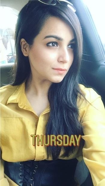 #kompalmatta #plumsandpeplum #fashionblogger #indianblogger #delhiblogger #lucknowblogger #lifestyleblogger #fashionstylist #fashiongirl #fashioncurious #fashionbabe #fashionablegirls #bosslady #bossbabe #fashionforwomen #womenlifestyle #followme #followforfashion