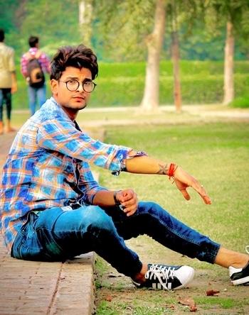#casual-clothing #fashionstylistindia #fashion #fashionphotographerdelhi #fashionation #fabulousdesigns #internationalfashion