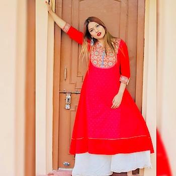 ❣️❣️❣️❣️❣️ cant get over my festive looks : #chhathpuja #lastday #ootd #ethnic #missfashioncupid #missfashioncupid #blogger #fashionblogger #indianblogger #shubhiPrakash #outfitoftheday #fashionista #fashioninspo  #delhiBlogger #lifestyle #fashion #beauty  #ootd #potd #onlineShopping #shopaholic #slayStylish #jharkhandblogger #indianfashionblogger #lifestyleblogger