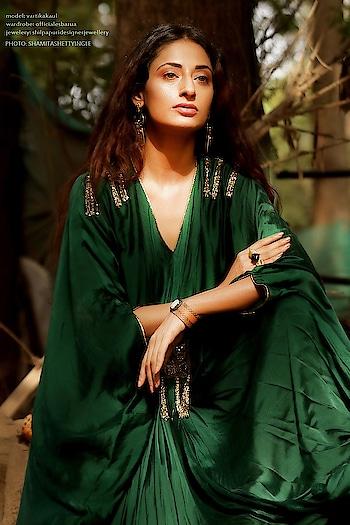 TURQUOISE SUMMER  Model: vartika kaul photo:  shamitashettyingle & sashiingle Wardrobe: officialesbarua Jewelery: shilpipuridesignerjeweelry yinglephotography & @sashiingle  #boudoir #boudoirphotography #boudoirmagazine #fashionphotography #fashionmagazine #womensmagazine #womensdiary #womensfashion #vogue #vogueindia #voguediaries #voguefashion #voguemagazine #vogueinternational #vogueitalia #vogueparis #victoriasecrets #vogueinspire #fashionista #fashioneditorial #fashiongram #fashiondiaries #instagram #instapic #instagood #instafashion #instagrammers #bikinibody #boudoirgirl #fashionblogger #roposo #roposo-style #roposo-style #roposo-fashiondiaries