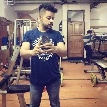 #postworkoutpicture #stayfit #stayinstyle #gym  #casualwear