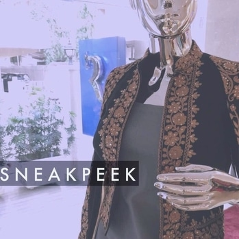 Exclusive Rebecca Dewan collection for lovely women of Bahrain ! ! !   @kubra_alqaseer with @rebeccadewanofficial #kubraalqaseer #houseofrebeccadewan #seeyouthere #watchoutformore #sooninbahrain #rebeccadewanofficial #wearingrd #newcollection #stepupyourgame #fashiondiaries #exotic #ruffles #florence #fashionista #fashionicon #fashionblogger #inspiration #international #bahrainfashion #fashionmiddleeast