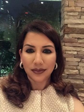 Sultry Smoky eyes ! Just in 3 mins! All you need is a black Kajal or liner and a black and brown eyeshadow!  My go to look for any occasion!  #celebritymakeupartist #makeupartistbangkok #makeupartistthailand #destinationweddings #internationalmakeupartist  #makeupinstructor #promua #hudalashes  #happybrides #flawlessfinishlook #makeupbyme #makeupbyambikamadarasmi #makeupblogger #beautyblogger #vlogger #highfashionmakeup #editorialmakeup @wedwise @ambikamadarasmi @amsglam @shaadisaga  @bridesofsabyasachi @sikhweddings @thebridesblog @shaadisquad @bazaarbridein @wedmegood @sikhweddings @bridesofsabyasachi  @indianweddingsmag  @hudabeauty @dollhousedubai @bazaarbridein #punjabiwedding  @shaadisquad #weddingdress #weddingday @_punjabi_wedding