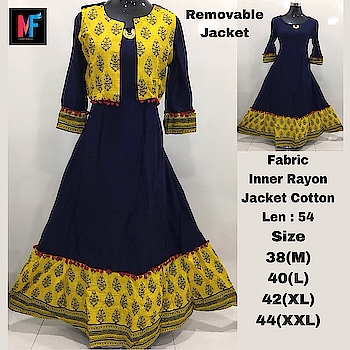 ₹650+Shipping  For more details please contact 9867026955 Subject to availability  #shopping #ladieswear #goshop #kurtilover #kurtis #Best #Rates #Best #products